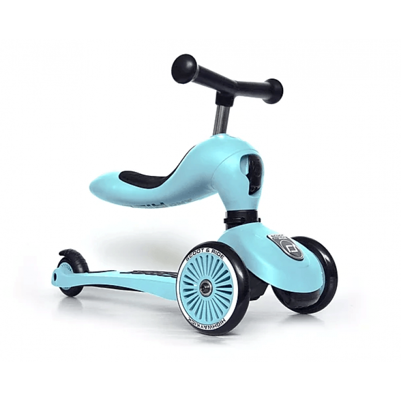 SCOOT AND RIDE Highwaykick 1 Blueberry-014