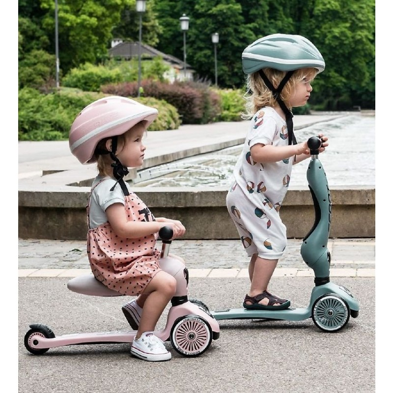 SCOOT AND RIDE Highwaykick 1 Steel-04