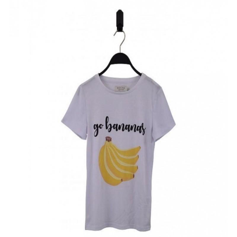 Go Bananas T-shirt-32