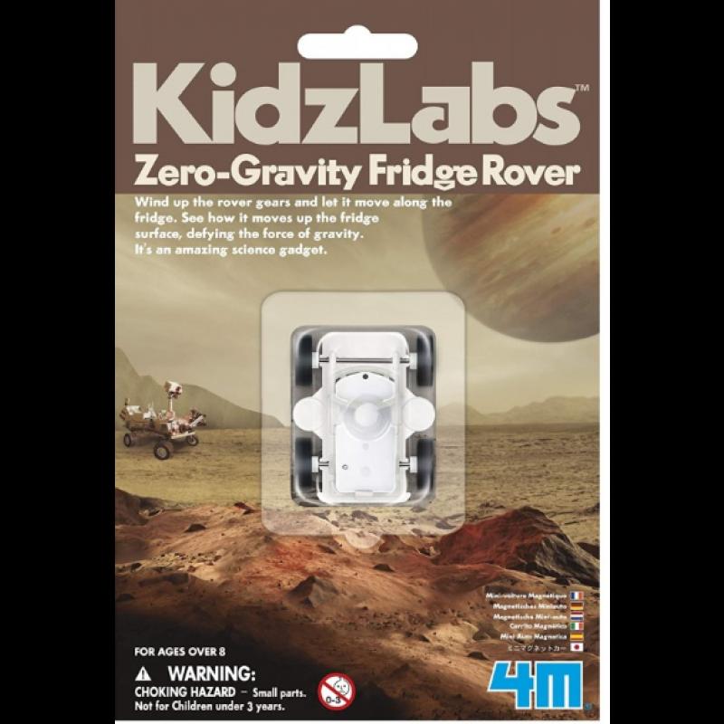 KIDZLABSZeroGravityFridgeRover-33