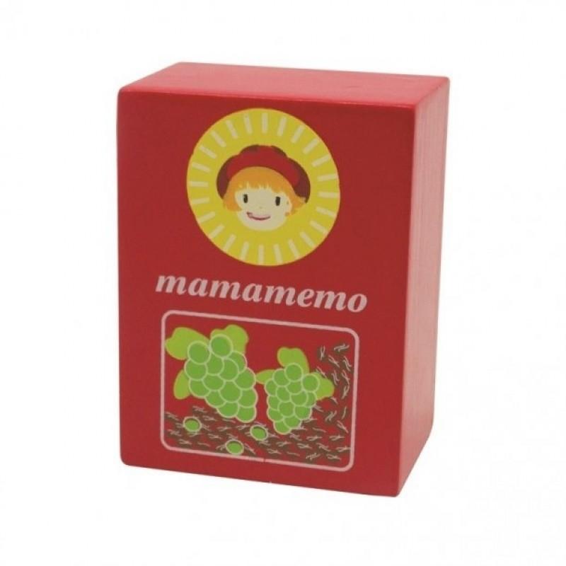 MAMAMEMORosinpakke-31