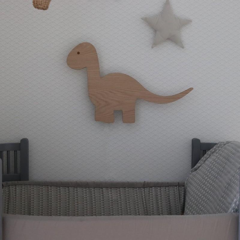 MASELIVING Lampe Dino Valnød-019