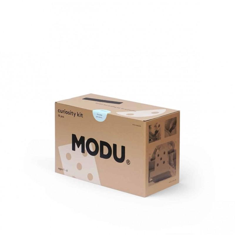 MODUCURIOSITYKITBL-03