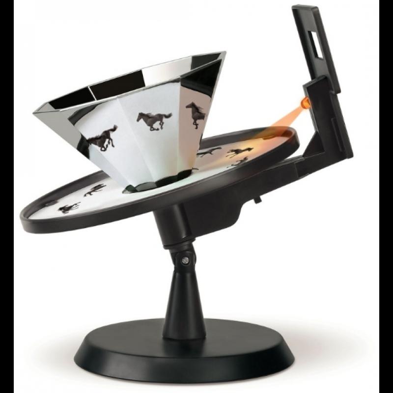KIDZLABAnimationPraxinoskop-33