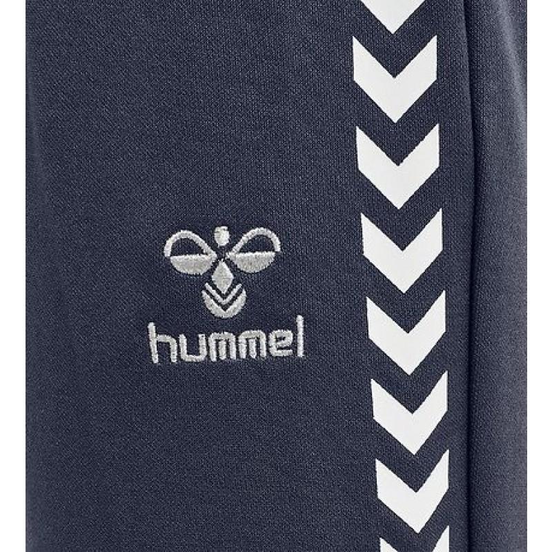 HUMMELTrningsbukserHmllineNavy-01