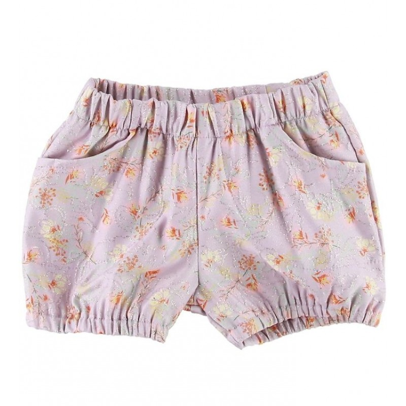 KNAST BY KRUTTER Bloomers Clara Pastel purple-31