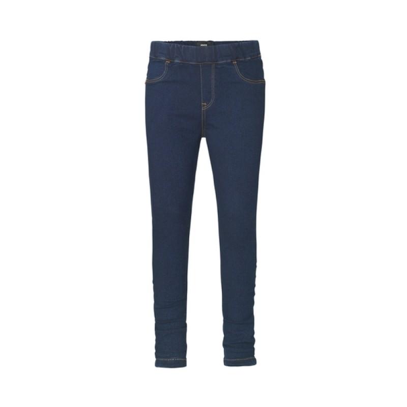 MADS NØRGAARD Pinsa jeans Rinse-31