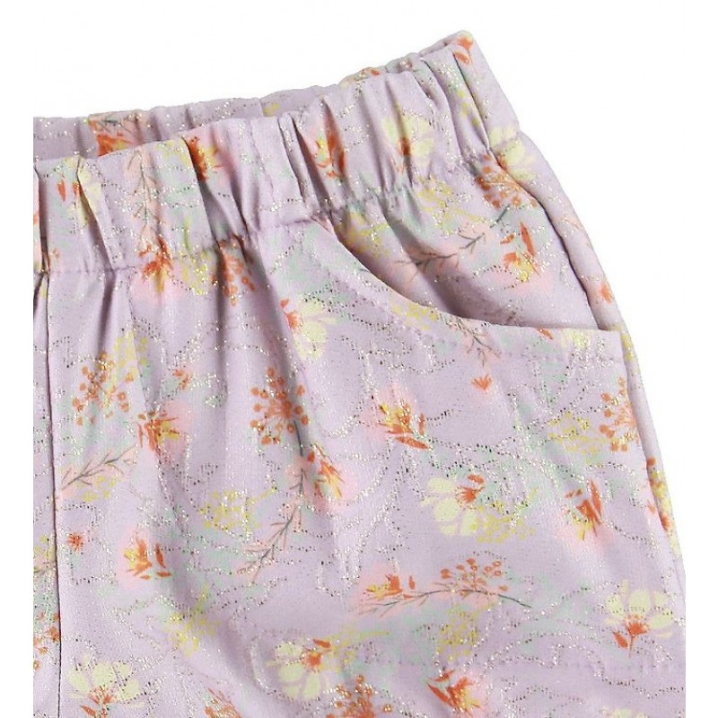 KNAST BY KRUTTER Bloomers Clara Pastel purple-01