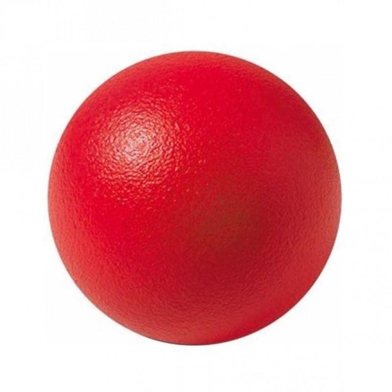 COGBldbold15cmRd-31