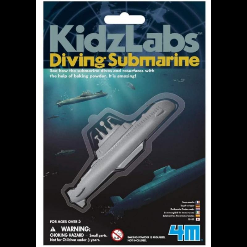 KIDZLABDivingSubmarine-32