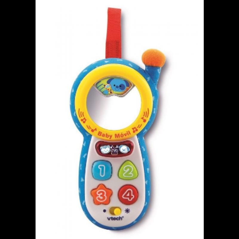 VTECHPludretelefonMedlydoglys-32