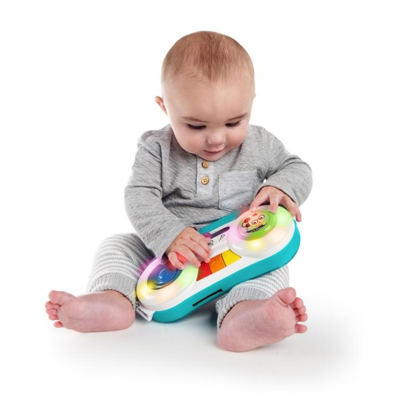 BABYEINSTEINMusikinstrumentToddlerJames-01
