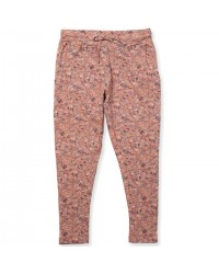 WHEAT - Soft Pants Alette - Cameo brown
