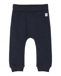 NAME IT Sweatbukser navy-20