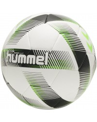 HUMMELFodboldStormTrainerStr5-20