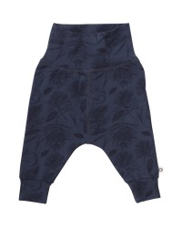 MÜSLI Pine pants Midnight-20