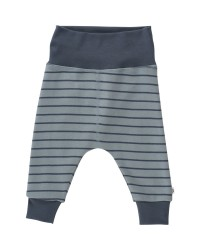 MÛSLI Stripe Pants Nile-20
