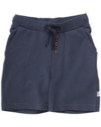 MÜSLI Cozy me shorts Midnight-20