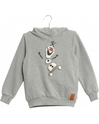 WHEAT FROZEN Sweatshirt Olaf-20