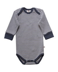 MÜSLI Stripe l/sl body Midnight-20