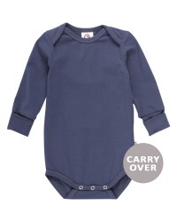 MÜSLI COZY ME BODY Midnight-20