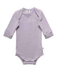 MÜSLI Cozy me body Light lavender-20
