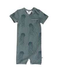 MÜSLI Jellyfish beach body boy dream green-20