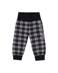 KIDS UP TERNET NINJA PANTS-20
