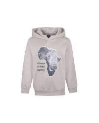 KIDS UP - Sweat - Elefant - SEBASTIAN KLEIN - verdens skove
