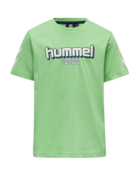 HUMMELPANTHERTSHIRTSPRINGBOUQUET-20