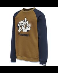 HUMMELDannySweatshirt2117978020-20