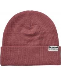 HUMMELParkBeanie2124294162-20