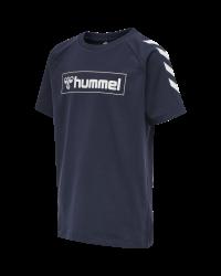 HUMMELBoxTShirtSS2133191009-20