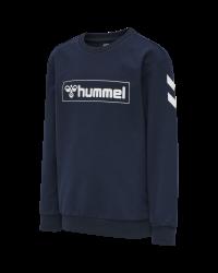 HUMMELBoxSweatshirt2133202001-20