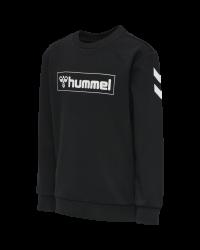HUMMELBoxSweatshirt2133201009-20