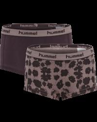 HUMMELCarolinaHipsters2Pack2141258016-20