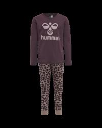 HUMMELCarolinaNightSuit2141268016-20