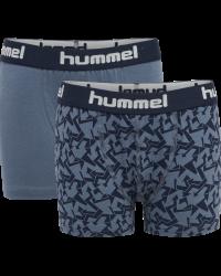 HUMMELNolanBoxers2Pack2141298252-20
