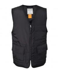 HOUND Vest Sort-20