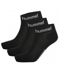 HUMMELStrmperHmltorno3pakSort-20
