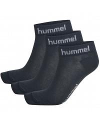 HUMMELStrmperHmltorno3pakBlueNights-20