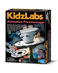 KIDZLABAnimationPraxinoskop-20