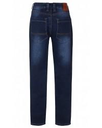 D-XEL Jeans Denim-20