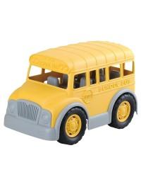 PLAYcityschoolbus-20