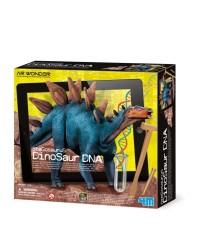 4MStegosaurusDinosaurDNA-20
