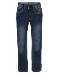 KIDS UP Jeans Denim-20