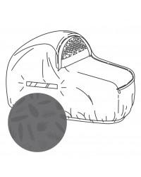SEBRARegnslagmfluenetWi8006301-20