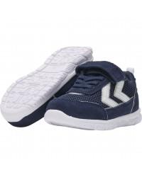HUMMELSneakersPlayCrossliteBlackIris-20