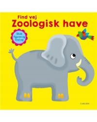 EGMONTBogFindvejtilzoologiskhave-20
