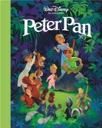 PeterPanWaltDisneyKlassike-20